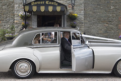 bentley s2(0.0), rolls-royce phantom(0.0), convertible(0.0), automobile(1.0), automotive exterior(1.0), rolls-royce phantom v(1.0), vehicle(1.0), bentley s1(1.0), rolls-royce silver cloud(1.0), antique car(1.0), sedan(1.0), classic car(1.0), vintage car(1.0), land vehicle(1.0), luxury vehicle(1.0),