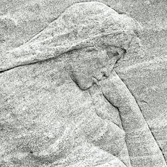 whispering_rock-woman_SQUARE