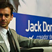 Jack Dorsey by Malybelen