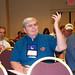 4. Workshops - ACM 2010 Conference