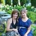 Deb & Janelle by Tatiana12