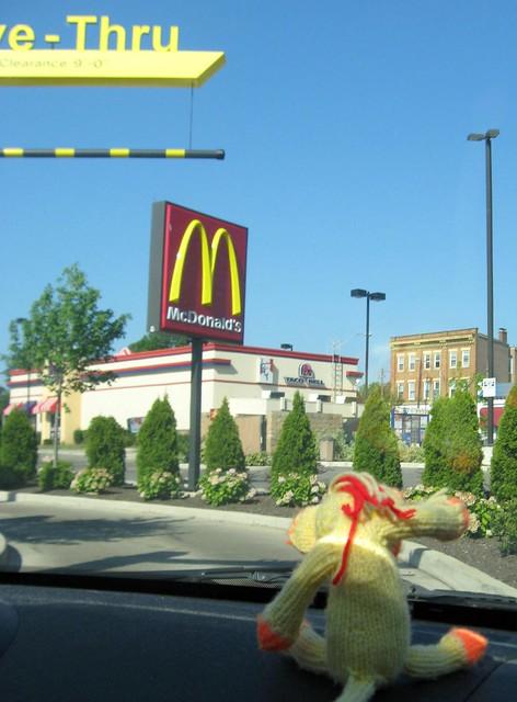 Taco Bell Near Avon Co Restaurants