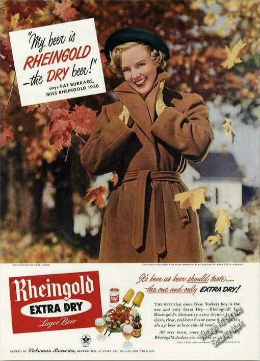 Rheingold-1950