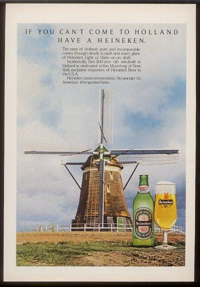 Heineken-1976