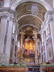 Main_altar_in_Bom_Jesus_do_Monte_Church