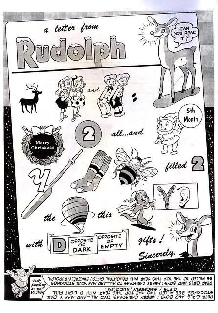 rudolph1953_02