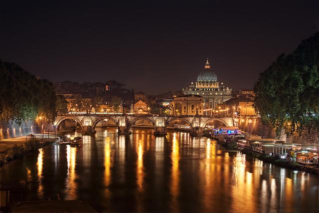 IMG_6220_19_18_ETM / Vatican – Rome