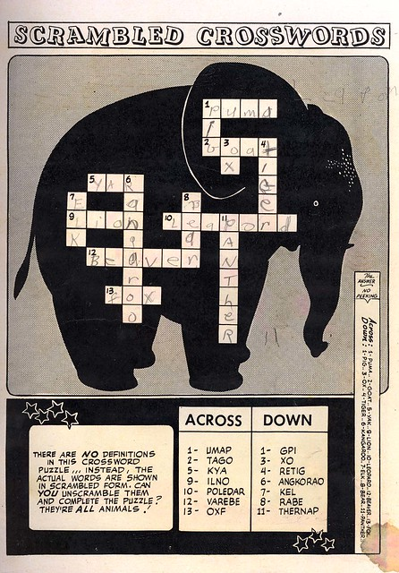 rudolph1953_35