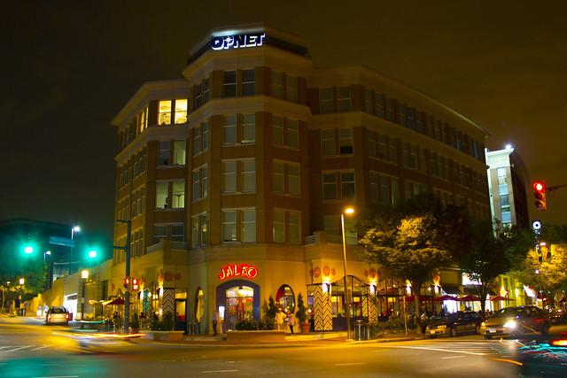 Photo By: http://www.flickr.com/photos/wwworks/4851751526/sizes/z/