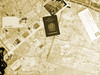 Diário de Viagem - 2010-07-13 - Lembranças da Viagem (10)