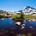 Small photo of Thousand Island Lake