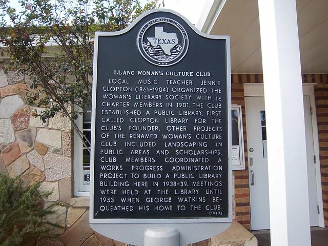 Photo of Black plaque № 24136