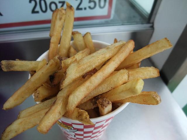 Fair fries flickr photo sharing