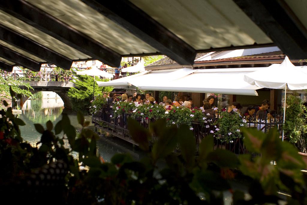 Rencontre Sexe Gironde (33) , Trouves Ton Plan Cul Sur Gare Aux Coquines