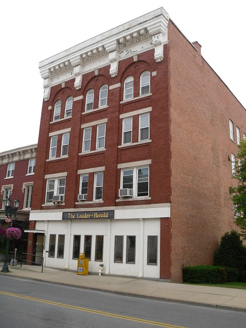 gloversville dating Craigslist provides local classifieds and forums for jobs, housing, for sale, personals, services, local community, and events.