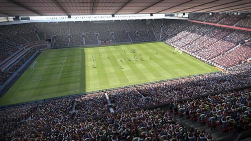 e3_stadium_OLDTRAFFORD