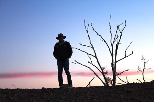 Bookabee Tours Australia - Anna Creek