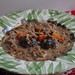 Iraqi Lentil and Meatball Soup_Thumbnail 117