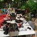 CoLab Tinkering Workshop 8.02.10