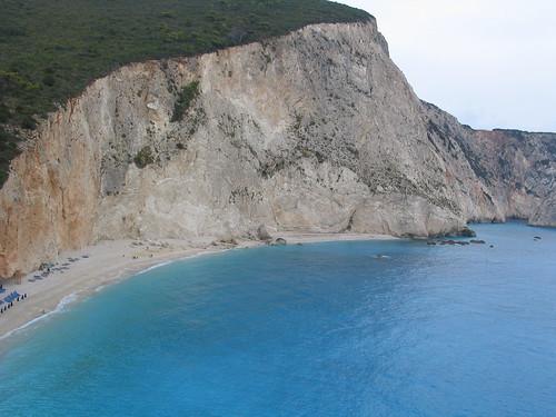 Greece - Ionian Islands - Lefkada