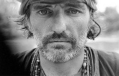 Dennis Hopper, Apocalypse Now 1978