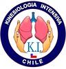 Logo Nuevo KI