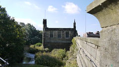 chantry chapel (28)