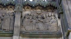 chantry chapel (13)