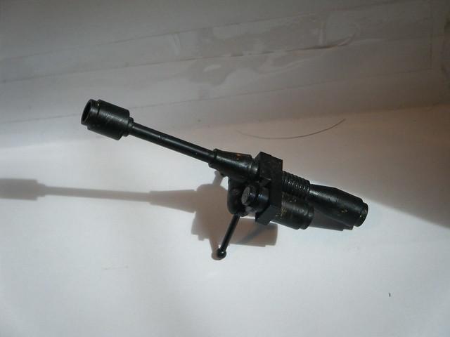 Shooting Material: 4920442903_5d7b5ef92d_z.jpg
