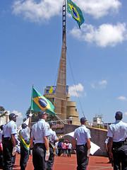 26/08/2010 - DOM - Diário Oficial do Município