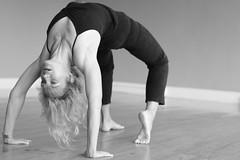Flexibility Exercises