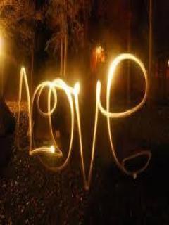 Kumpulan Kata Mutiara Cintajpg Benjoz Flickr