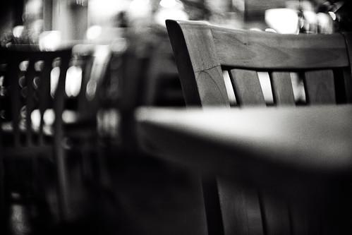 3 astuces pour booster vos reservations avec le marketing de votre restaurant 4941152409 869327c8a0