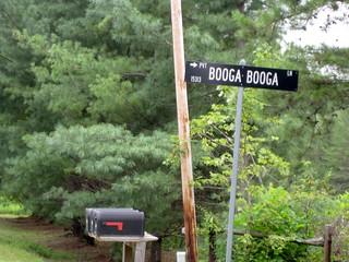 267/365: booga booga