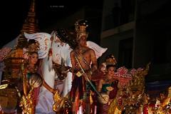 20101122_2329 Loy Krathong.