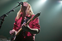 Concerts - 2011