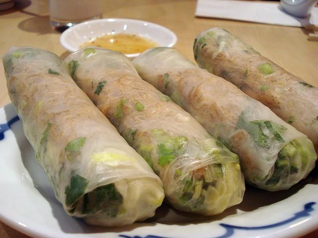 Vietnamese Restaurant West Th Eugene