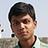 Pratik Shah - @shah_pratik - Flickr