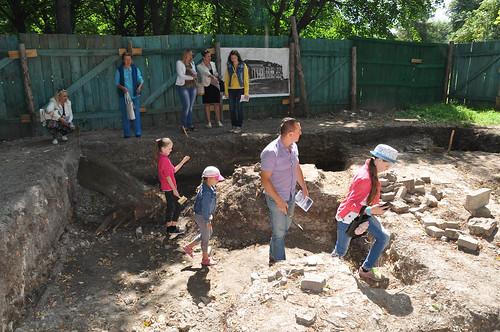 розкопки (5)