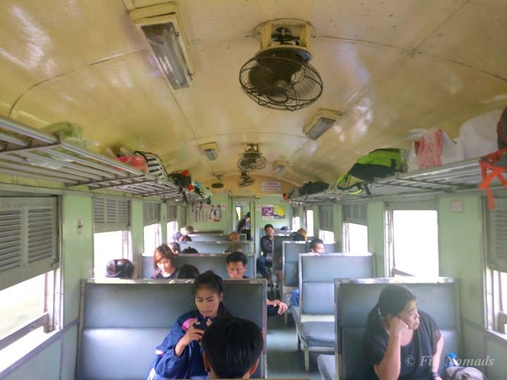 trainthailand9