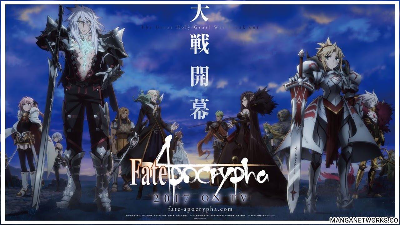 35478579251 fe6d46781f o [List] 5 Anime sẽ trở lại mùa hè 2017 mà bạn nên theo dõi...một lần nữa