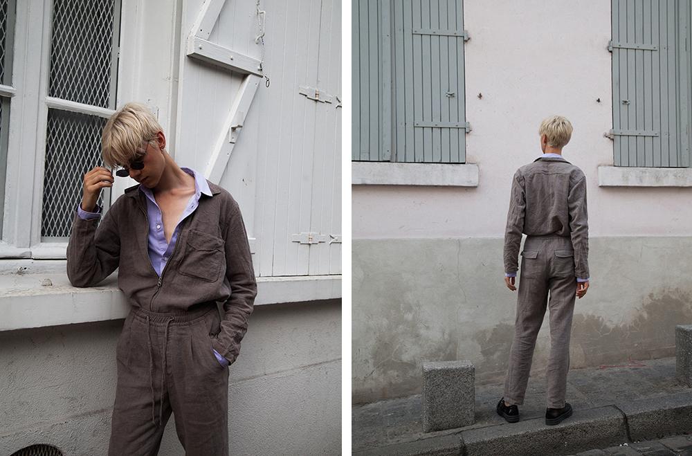 MikkoPuttonen_ParisFashionWeek_outfit_Diary_mensfashion_blogger27