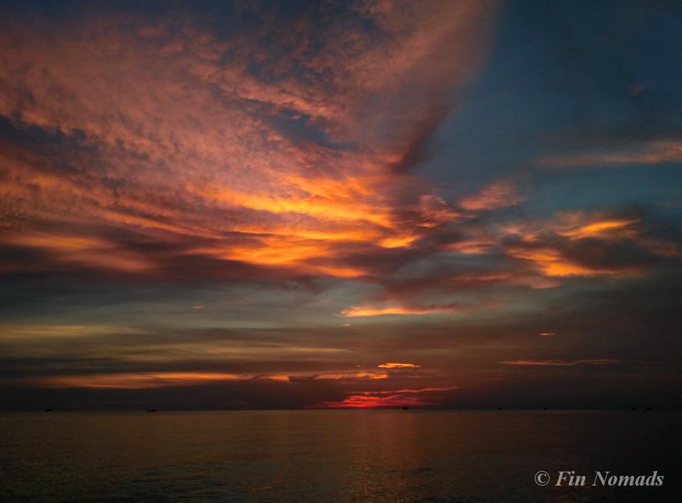 longbeach_phuquoc_sunset1