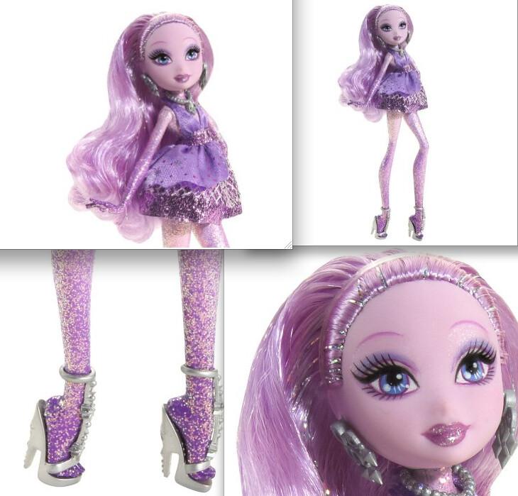 Kostenlos Barbie Spielen