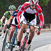 2010 Superior Bike Fest - Criterium