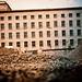 berlin rubble by cybele malinowski