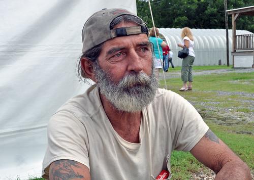 Kerry, Sixth Generation Fisherman
