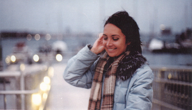 Karla (2000)