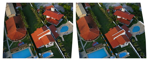 roof brazil pool brasil geotagged hotel stereoscopic stereophoto stereophotography 3d crosseye crosseyed cross piscina roofs stereo pools ceará stereoview coconuttree kap piscinas telhado kiteaerialphotography coqueiro ce coconuttrees crossed coqueiros telhados telha beberibe telhas stereophotograph crossview praiadasfontes 2465 estéreo 2464 hyperstereo stereophotomaker fotografiaaéreacompipa estereoscópico カイトフォト estereoscópica fotoaéreacompipa hyperstereophotography geo:lat=418358668 geo:lon=3807891368