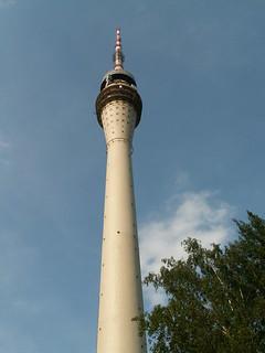 Fernsehturm-Dresden-118